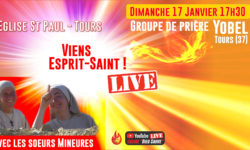 Direct_Yobel_Tours